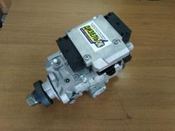 VP44 RU - Ремонт автомобилей с дизельной топливной системой
